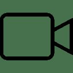 videocamera_5631
